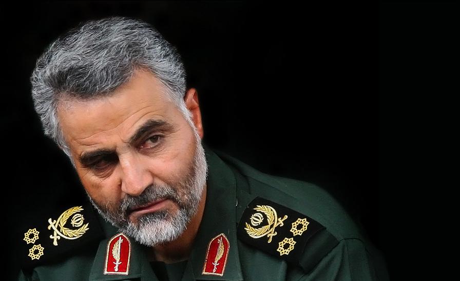 Remembering General Qassim Soleimani — by Richard Falk